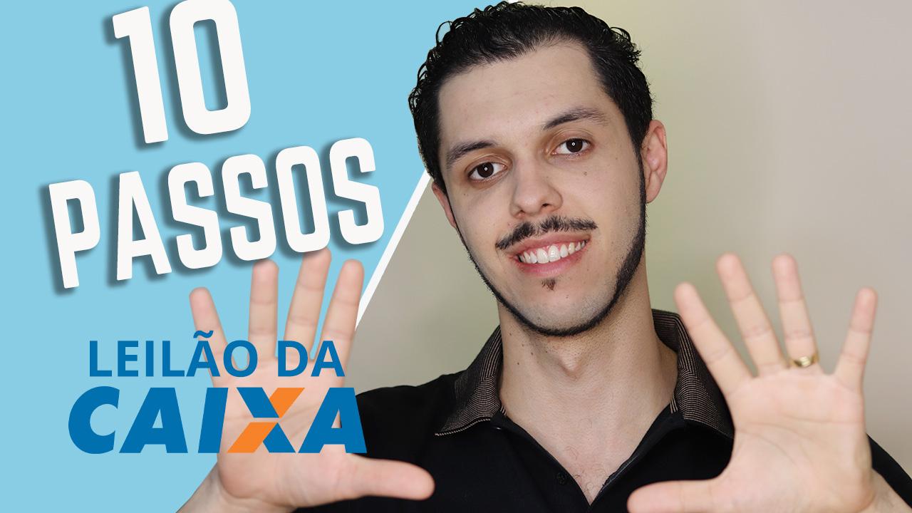 leilão_da_caixa_10_passos