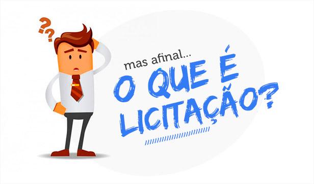 leilão_da_caixa