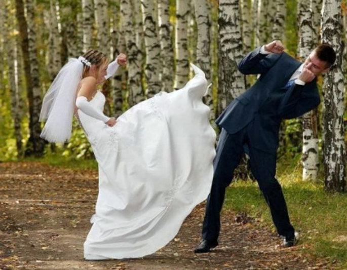 leilão_da_caixa_casamento