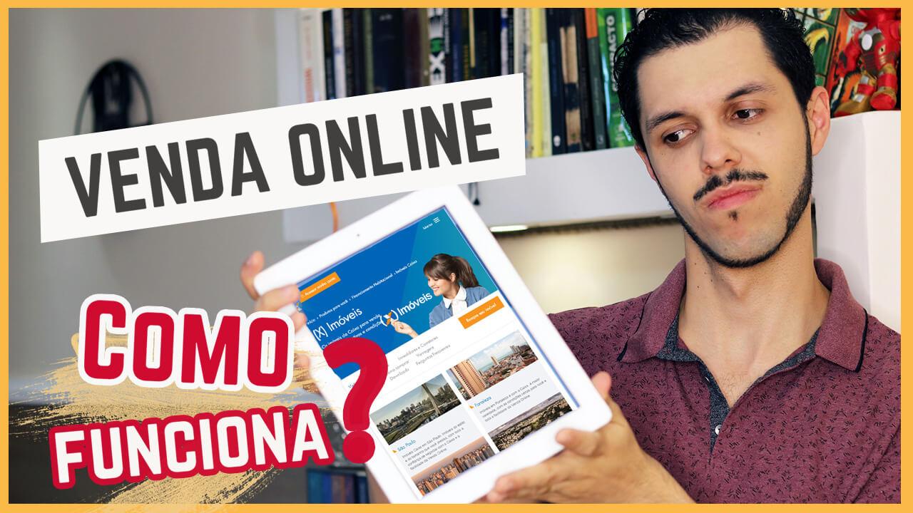 venda-online-leilão-caixa